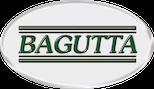Shop Bagutta