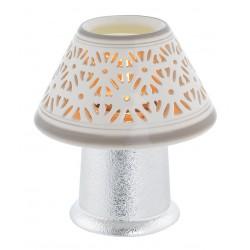 DIFFUSORE LAMPADA