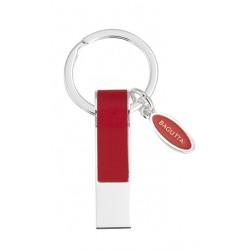 PORTACHIAVI USB 16 GB